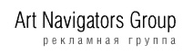 Art Navigators Group